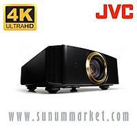JVC DLA-RS400E 1700 Ansi Lumen 4K 3840*2160 3D Ev Sinemasý Projeksiyonu