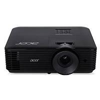 ACER BS-112P 4000 ANSI LUMEN XGA 1024X768 DLP 3D HDMI Projeksiyon