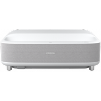 Epson EH-LS300W 3600 Ansi Lumen Full HD 120