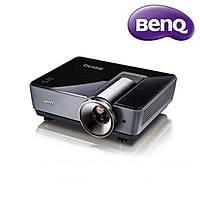 BenQ SX914 6000 Ansi Lumen XGA 1024*768 HDMI DLP Projeksiyon