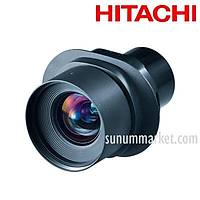 Hitachi UL705 Ultra Uzak Mesafe Lens