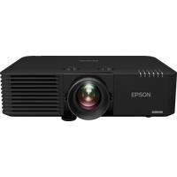 Epson EB-L615U 6000 Lumen 1920*1200 WUXGA Lazer Projeksiyon