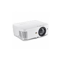 VIEWSONIC PS501W 3500 Ansi Lumen WXGA 1280*800 DLP HDMI 3D Kýsa Mesafe Projeksiyon