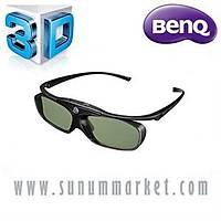 BenQ 144Hz DLP 3D Gözlük