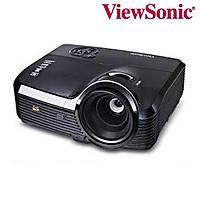 VIEWSONIC PJD7533W 4000 Ansi Lumen WXGA 1280*800 3D DLP Projeksiyon