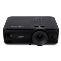 ACER X138WH 3700 Ansi Lumen WXGA 1280*800 DLP 3D Projeksiyon