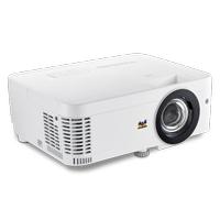 VIEWSONIC PX706HD 3000 Ansi Lumen Full HD 1920*1080 KISA MESAFE DLP Projeksiyon