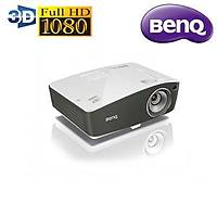 BenQ TH670 3000 Ansi Lumen Full HD 1920*1080 HDMI 3D DLP Projeksiyon