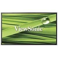 VIEWSONIC CDP4260-L 42