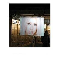 Ters Projeksiyon Filmi XBlack 240*152cm