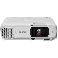 EPSON EH-TW610 3000 ANSI LUMEN FULL HD 1920*1080 3LCD KABLOSUZ PROJEKSÝYON