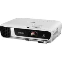 Epson EB-W51 4000 Ansi Lumen WXGA 1280*800 Projeksiyon