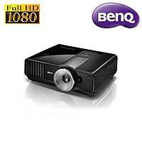 BenQ SH963 6500 Ansi Lumen Full HD 1920*1080 HDMI DLP Projeksiyon