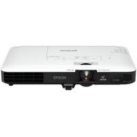 EPSON EB-1795F 3200 ANSI LUMEN Full HD 1920*1080 LCD Projeksiyon