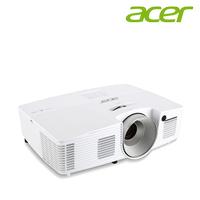 ACER H6502BD 3400 Ansi Lumen Full HD 1920*1080 DLP Projeksiyon