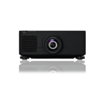 Maxell MC-WX8751B 7500 Ansi Lumen WXGA 1280x800 3LCD Projeksiyon