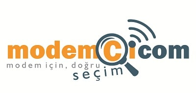 modemci.com