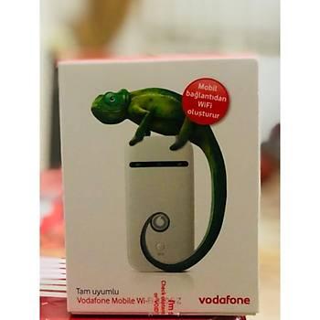 Vodafone Mobile Wi-Fi R206-Z 3G WÝFÝ MODEM