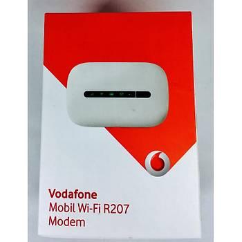 Vodafone Mobile Wi-Fi R207 3G WÝFÝ MODEM