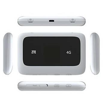 Türk Telekom WiFi MF910V 4.5g