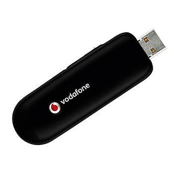 VODAFONE K 3715 7.2 MBPS 3G MODEM