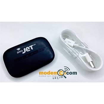 AVEA Mobile Wi-Fi E-5330Bs-2 21.6 3g Wifi Modem