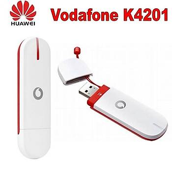 Vodafone K4201 21.6 Mbps 3g modem