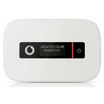 Vodafone Mobile Wi-Fi R208 3G WÝFÝ MODEM
