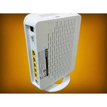 AÝRTÝES 5650 TT 4 PORT KABLOSUZ ADSL+ VDSL2 MODEM