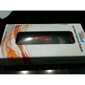 AVEA JET MF 627 3.6 3G MODEM (STOK 2500 ADET)