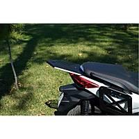 Yamaha XMAX 250-400 Arka Çanta Demiri Kopyası