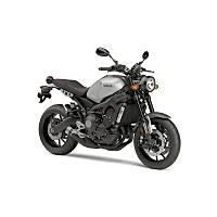 Yamaha XSR 900 Koruma Takozu