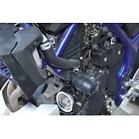 Yamaha MT25 Koruma Takozu