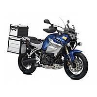 Yamaha XT 1200 Z Super Tenere Koruma Demiri Takımı