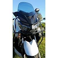 Yamaha XMAX 250 - 400 Koruma Demiri Kopyası Kopyası