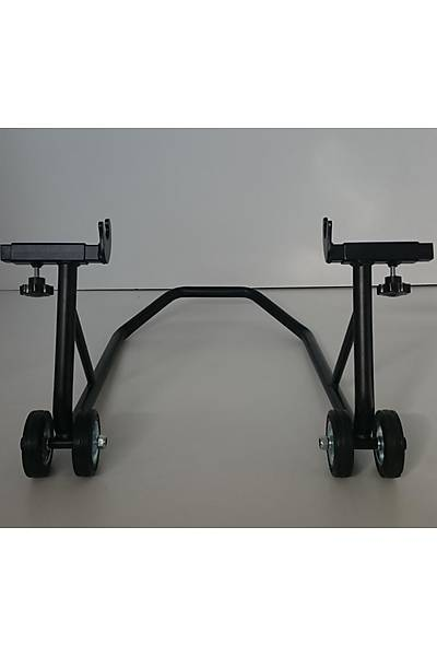 Pimli Motosiklet Sehpasý