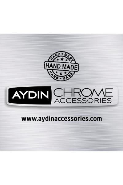 Yamaha Cygnus X Çevre Demiri