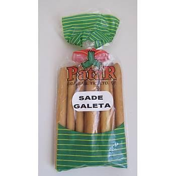 SADE GALETA (125 GRAM)