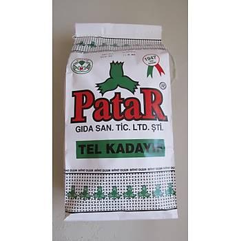 TEL KADAYIF (450 GRAM)