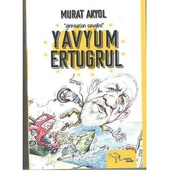 Yavyum Ertuðrul