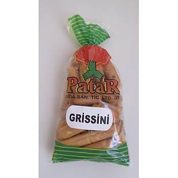 GRISSINI (115 GRAM)