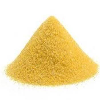 MISIR FIRIN UNU (1 KG)