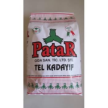 TEL KADAYIF (900 GRAM)