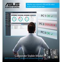 ASUS APS00-00010300