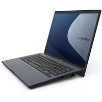 Asus Notebook B1400CEA-BV01316GW