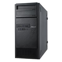 ASUS ESC500G4-M7716V4D