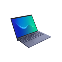 Asus NotebookB3500CEA-EJ0072W