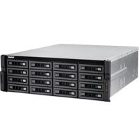 TS-EC1680U-E3- 4GE-R2-80TB
