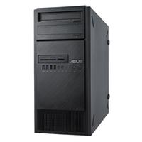ASUS ESC500G4-M7708VSD
