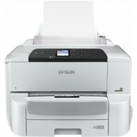 EPSON C8190DW